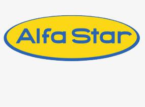 alfastar